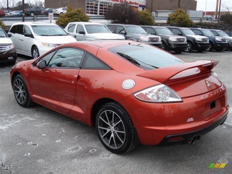 Mitsubishi Eclipse 2010 by 2010 Mitsubishi Eclipse Photos Informations Articles