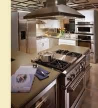 warners stellian appliance  st paul mn  business listings directory powered