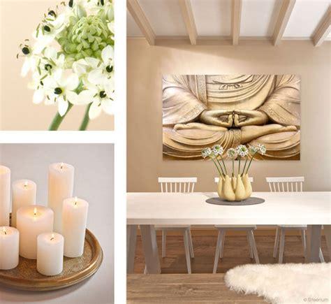 interior design from home sfeerium interieurs interieurontwerp gt yogaruimte