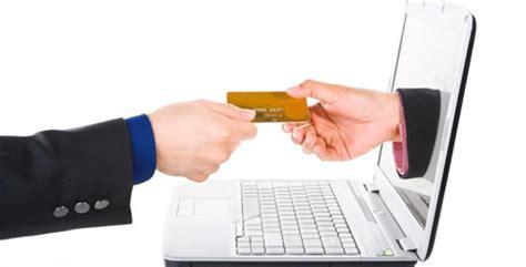 vente canapé en ligne quels sont vos droits lors de l achat en ligne journal