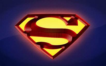 Superman Wallpapers Backgrounds