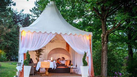 reiterhof wirsberg romantik pavillon exklusiv