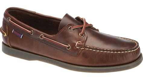 Best Boat Shoes 2017 best s boat shoes 2017 muted
