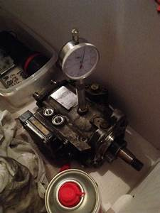 Reglage Pompe Injection Bosch : calage statique pompe injection vp44 ~ Gottalentnigeria.com Avis de Voitures