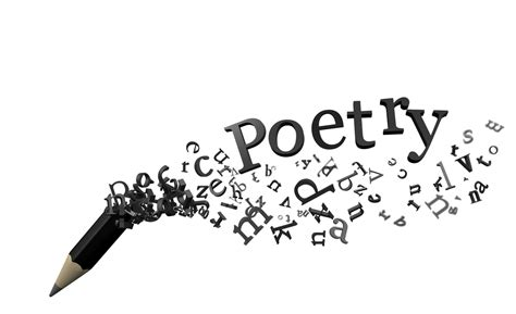 Poetry Clip Writing Poetry 4 Ways To Get Started Selfpublishbooks Ie
