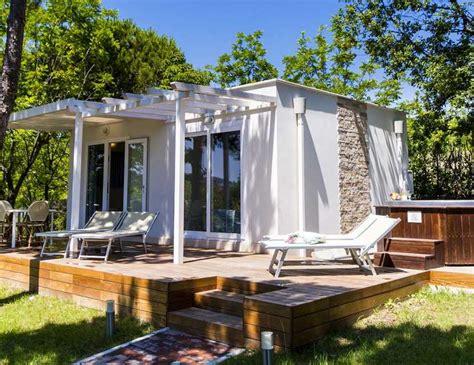 Mobil Casa by Casa Mobile Modello Mob 36 Sib
