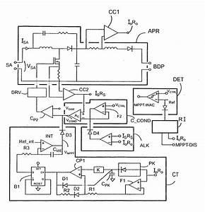 Wye Start Delta Run Motor Wiring Diagram