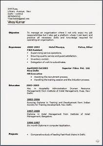 Build a resume for free health symptoms and curecom for How to build a resume online