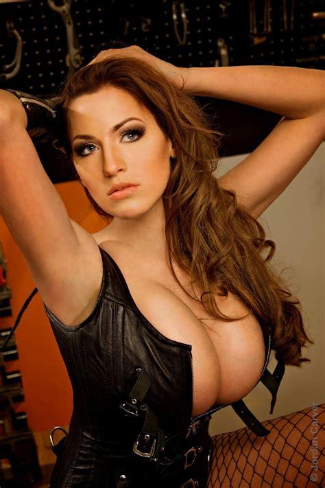 Sexy Girls Jordan Carver