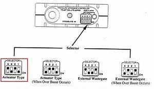 Greddy Turbo Timer Wiring Diagram