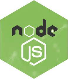 floor plans and cost to build node js application development services company netgains