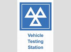 Suri Motors specialises in BMW, Audi, Mercedes and