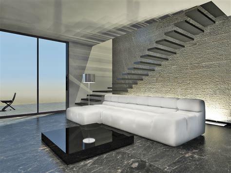 Marble Flooring Living Room Ideas #599   Latest Decoration