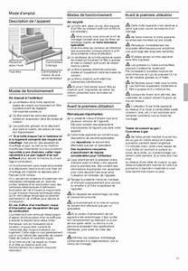 Bosch Technical Manuals