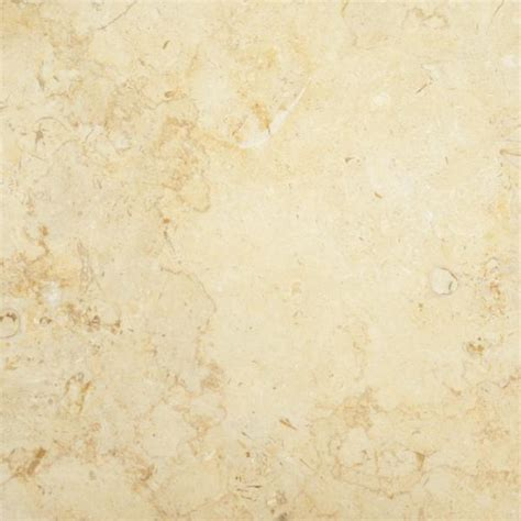 jerusalem gold limestone tile intrepid marble and granite
