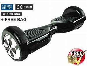 Hoverboard A 100 : there 39 s nothing quite like the classic hoverboards swegway sale ~ Nature-et-papiers.com Idées de Décoration