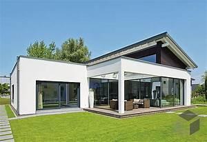 Weber Haus Preise : ausstellungshaus mannheim bungalow inactive von weberhaus komplette daten bersicht ~ Eleganceandgraceweddings.com Haus und Dekorationen