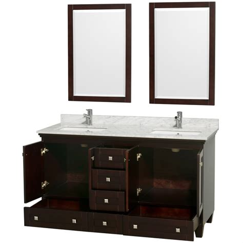 How To Buy Discount Bathroom Vanities?  All About House