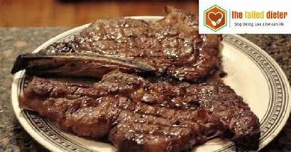 Outback Steak