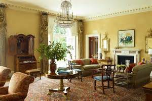 stately home interiors georgian modern traditional elegance dk decor