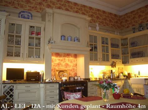 Englische Landhausküchen Abverkauf by Landhausk 252 Chen Abverkauf
