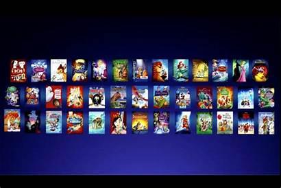 Plus Disney Series Marvel Star Wars 2021