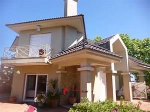 Casa Independente Para Alugar Em Caxias Do Sul