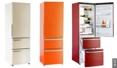 r 233 frig 233 rateur cuisine 233 quiper bricoler d 233 corer la cuisine avec nos actus produits les plus