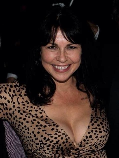 julia uk actress julie graham net worth celebrity sizes