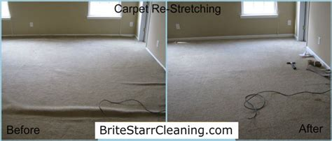 Carpet & Upholstery Cleaning In Rochester, Ny How To Clean A Dirty Stained Carpet Do You Get Coffee Stains Out Of Light Cleaning Baltimore Md Pet And Smell From Much Deep Online Cat Urine Versus Laminate Flooring