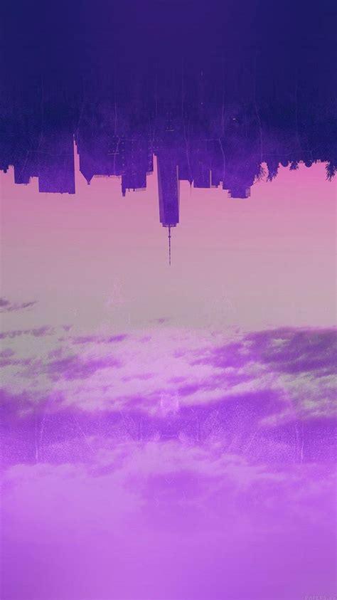 purple aesthetic wallpaper pc 4k 80s aesthetic 4k