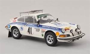 Renault Schuller : porsche 911 rs miniature kuhne nagel safari rally 1974 h schuller schuco 1 43 voiture ~ Gottalentnigeria.com Avis de Voitures