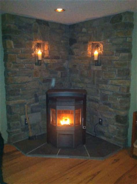 wood stove corner floor protector corner hearths for pellet stoves best stoves