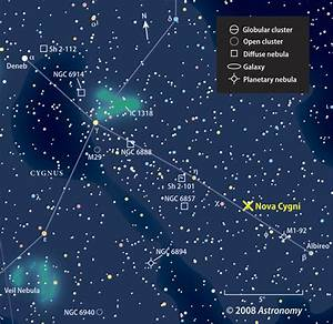 Astronomy Star Chart - Pics about space