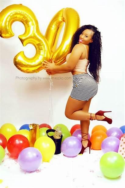 Birthday Shoot Photoshoot 22nd Diy Wishes 30th