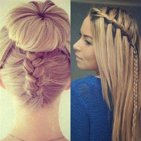 10 things to consider before choosing cute hairstyles for