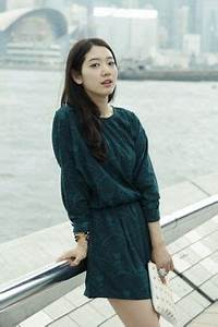 1000+ images about Park Shin Hye on Pinterest | Park shin ...