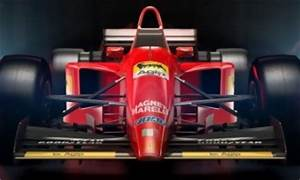 F1 2017 Jeux Video : f1 2017 tout ce qu 39 il faut savoir sur le mode carri re ~ Medecine-chirurgie-esthetiques.com Avis de Voitures