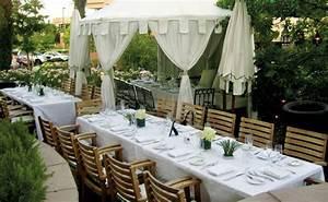 Vintner grill summerlin and vintner the strip las vegas for Las vegas strip wedding venues