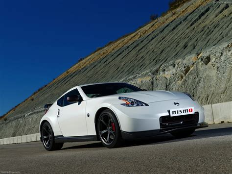 Nissan confirms new sports car for Tokyo - photos | CarAdvice