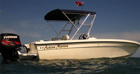 Boat Covers Maine by Marine Boat Covers