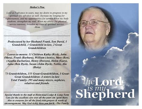 funeral obituary template free obituary templates free premium templates forms sles for jpeg png pdf