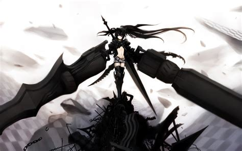 Anime Swordsman Wallpaper - anime swordsman wallpaper www imgkid the