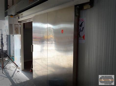 chambre de pousse occasion chambre froide positive 24 m2 55 m3 occasion 7 500 00 ht