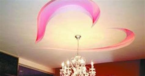 Top catalog of modern false ceiling designs for kids room