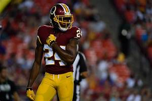 Total Pro Sports » Josh Norman Fined $25K For Criticizing ...