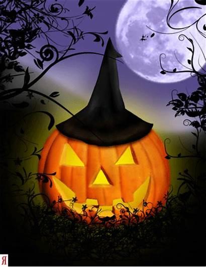 Halloween Dovleci Imagini Animate Cu Imagine Happy