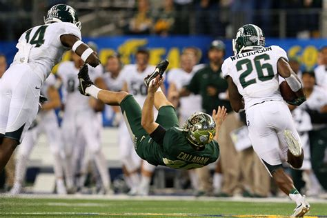 baylor kicker confirms  wasnt murdered  crunching block