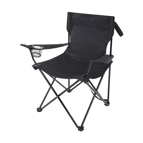 Chairs Kmart Nz by Basic C Chair Kmart