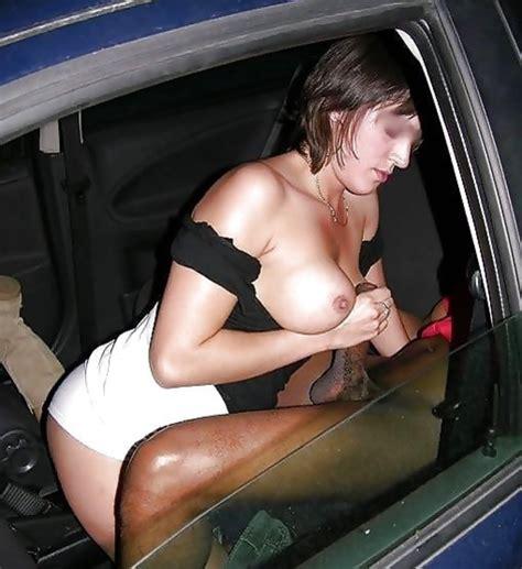 white girl black cock cuckold best porno